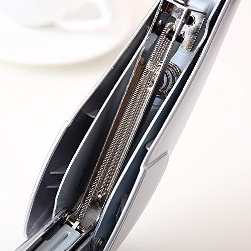 Victor Home Heavy-Duty Stapler 60-Page Thick Stapler/Stapler/Stapler 23/10