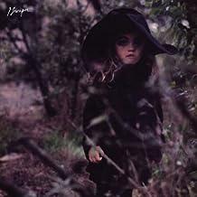 Dragging a Dead Deer Up a Hill (Vinyl)