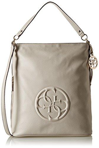 Hwvg6538030 Guess Bag Woman Several Colors (bone)