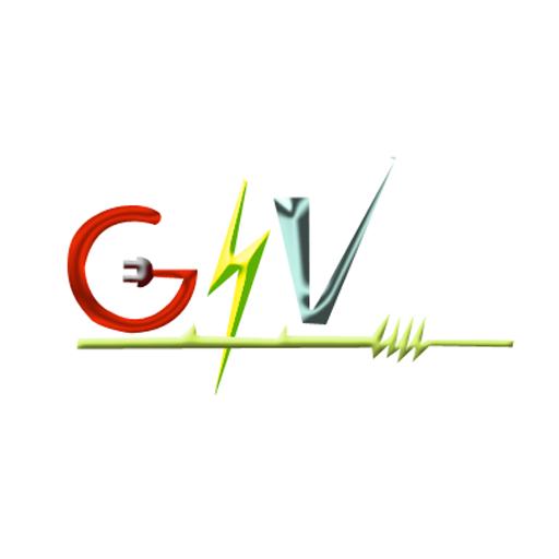 - GSV ELECTRICAL ENTERPRISES