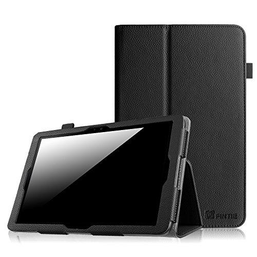 LG Pad 10 1 Folio Case