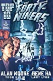 Top 10: The Forty-Niners (Top Ten)