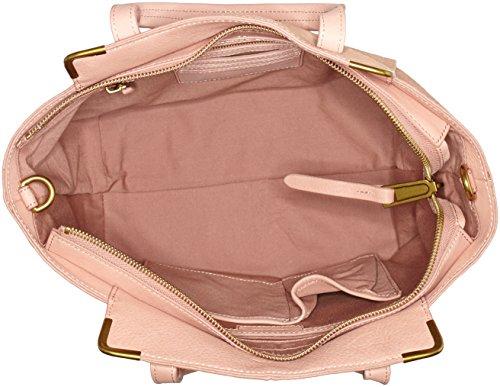 Cross body 70217450901301 rose Women's O'polo Twenty Rot Bag Marc xXI87