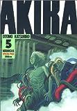 AKIRA(5) (KCデラックス)
