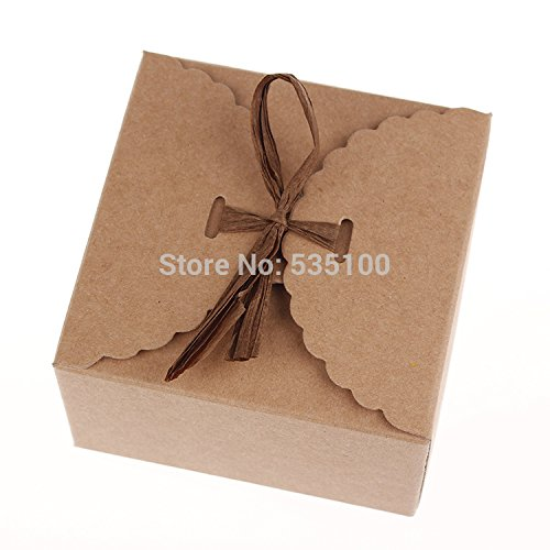 retro-mini-kraft-paper-boxdiy-wedding-gift-favor-boxesparty-candy-boxmini-single-cake-box-packaging