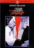 Liaison fatale [Édition Collector]
