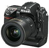 NIKON(ニコン) Nikon(ニコン) D2X