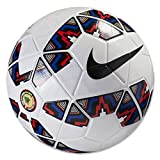 Nike Soccer Ball Ordem 2 Official Copa America Ball 5