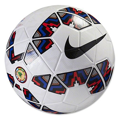 Nike Soccer Ball Ordem 2 Official Copa America Ball 5 by NIKE