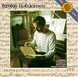 Rameau; Bob James