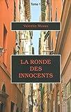 """Afficher """"La ronde des innocents"""""""