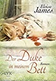 Der Duke in meinem Bett (Fairy Tales, Band 3)