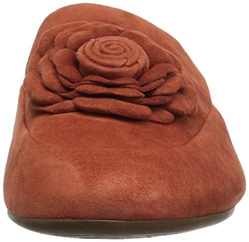 Rose Women's Clover Taryn Mule Blythe pdOq5q