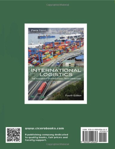 International-Logistics-The-Management-of-International-Trade-Operations