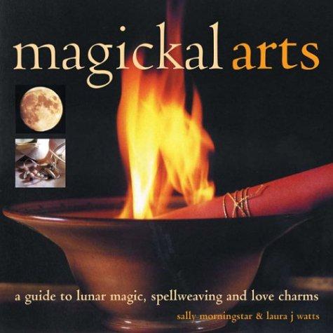 Magickal Arts