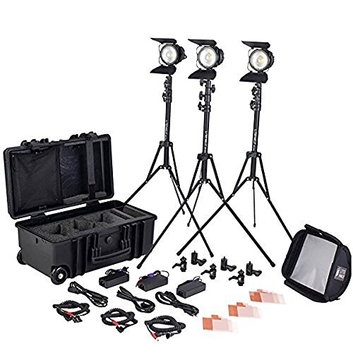 Led Eng Lighting Kit in US - 2
