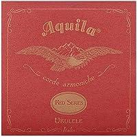 Aquila 83U - Juego de cuerdas para ukelele