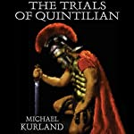 The Trials of Quintilian | Michael Kurland