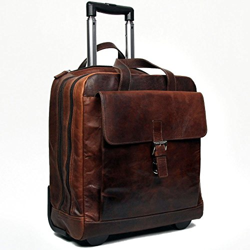 jack-georges-voyager-collection-vertical-laptop-compatible-wheeler-in-brown