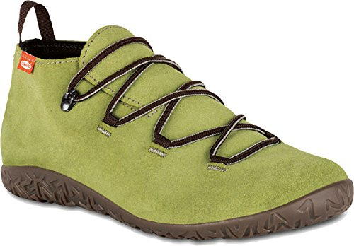 Lizard Kross Urban Green Kross Suede Lizard Tq7rT