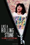 Like A Rolling Stone, Steven Kurutz, 0385518900