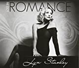 Lost in Romance by Lyn Stanley (2013-08-20)