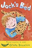 Jack's Bed, Lynne Rickards, 0778710440