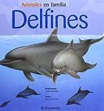 Delfines, Rosa Costa, 8434226456