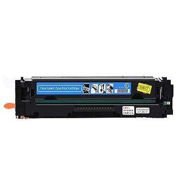 Cartuchos Tinta Impresora W2040A Reciclables Reemplazable De ...