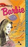 Forever Barbie The Unauthorized Biography Of A Real Doll border=