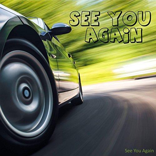 See You Again (Karaoke Version)