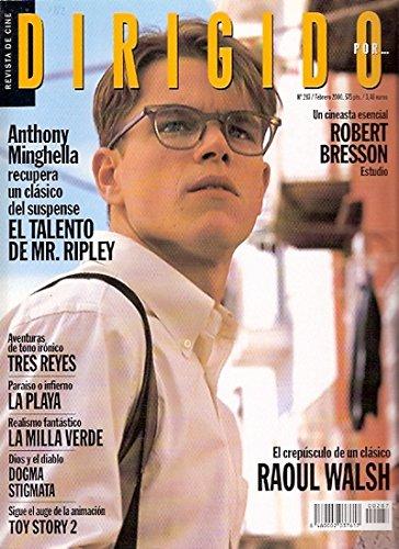 Cien Anos De Cine Mexicano 1896 1996 PDF
