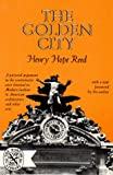 Golden City, Henry Hope Reed, 039300547X