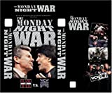 The Monday Night War: WWE Raw vs. WCW Nitro [VHS]