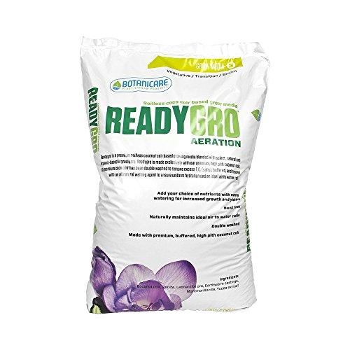 Botanicare Readygro Aeration Formula, 1.75 cu ft