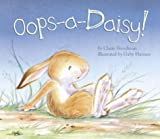 Oops-a-Daisy!, Claire Freedman, 1589250370
