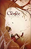 Cléofée - Tricoteuse de mots