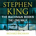The Long Walk Audiobook by Stephen King, Richard Bachman Narrated by Kirby Heyborne
