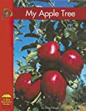 My Apple Tree, David Bauer, 0736859748