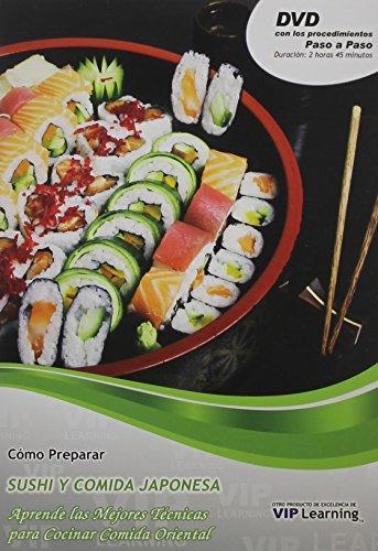 Sushi Y Comida Japonesa ()