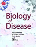 Biology of Disease