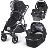 Amazon.com: Bassinet - Travel Systems / Strollers: Baby Products