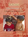 Child Development 9780942702361