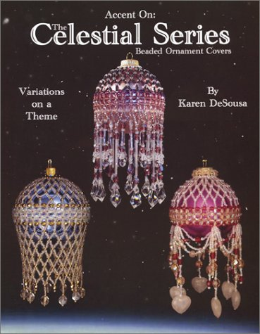 Accent On: The Celestial Series ()