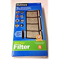Holmes HAPF30 Filter, 1 Pack by Holmes