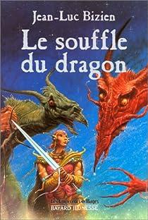 """Résultat de recherche d'images pour """"Le Souffle du Dragon bizien"""""""