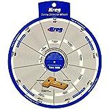 KREG Tools SSW Kreg Screw Selector Wheel. Woodworking