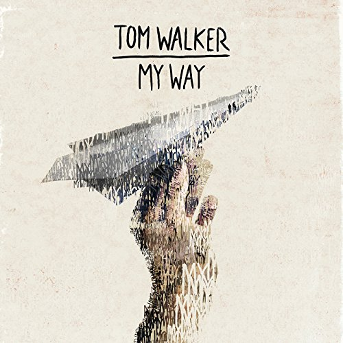 my way by tom walker on amazon music amazon com