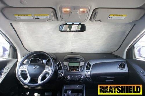 sunshade-compatible-with-hyundai-tucson-2010-2011-2012-2013-2014-2015-windshield-heatshield-custom-f