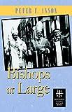 Bishops at Large, Peter Anson, 0977146189